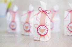 stampin-up-hochzeit-gastgeschenke-personalisiert-milchkarton Gastgeschenke Hochzeit #stampinup #schnipseldesign