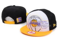 http://www.xjersey.com/los-angeles-lakers-caps01.html Only$24.00 LOS ANGELES #LAKERS CAPS-01 #Free #Shipping!