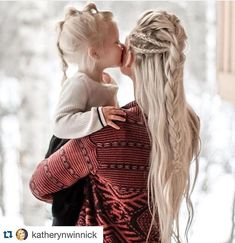 raise your children to channel their inner viking , viking braids for everyday hair style Strong women. May we Know them. May we Be them. May we Raise them. Pretty Hairstyles, Girl Hairstyles, Braided Hairstyles, Wedding Hairstyles, Viking Hairstyles, Fashion Hairstyles, School Hairstyles, Popular Hairstyles, Mowhawk Hairstyles