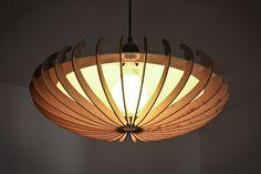 Die 114 besten bilder von cnc lamps in 2019 diseño de iluminación