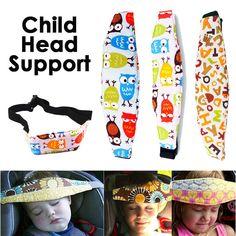 Baby Safety & Health Other Baby Safety & Health Lower Price with Schutzabdeckung Für Sitzgurt Kinder Anschlallgurt Kinder Sicherheit Neu