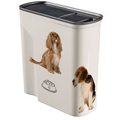 See related links to what you are looking for. Canning, Recherche Google, Doggies, Images, Products, Water Dispenser, Vending Machine, Little Puppies, Pet Dogs