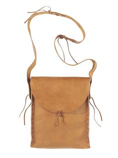 Mulberry's Must-Have Slouchy Carryall: Do It Yourself: teenvogue.com