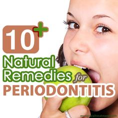 Natural remedies for periodontitis #periodontitis #periodontitisremedies