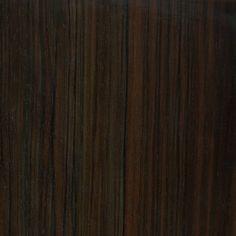 Macassar Ebony Wood