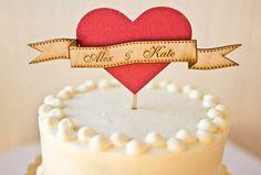 Topo de bolo – Tendências