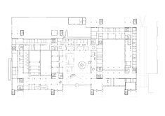 Gallery - KUA2 – University of Copenhagen / Arkitema Architects - 10