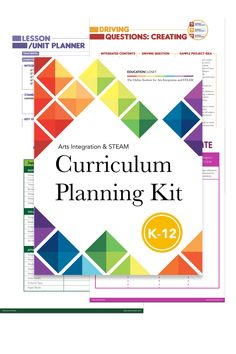 STEAM Curriculum Planning Toolkit Grab all the templates and tools you need to map out your arts integration or STEAM curriculum planning.Grab all the templates and tools you need to map out your arts integration or STEAM curriculum planning. Curriculum Planning, Art Curriculum, Curriculum Mapping Template, Lesson Planning, Curriculum Design, High School Art, Middle School Art, Art Classroom, Classroom Organization