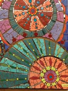 ... , Inspiration and Creativity with Laurel True | Mosaic Art Retreats