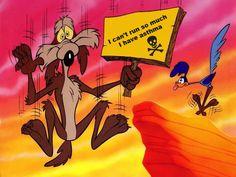 Now everything make sense #asthma #asztma #allergy #allergies #allergens #allergia #allergyseason #coyote #looneytunes #cartoon #swag #hihi #haha #fun #funny #whynot #justforfun #ifollowback #followforfollow #ifollowbackalways #likeforlike by asztmaallergia