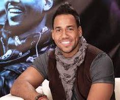 Romeo Santos se presentará en el Staples Center de Los Angeles | NOTICIAS AL TIEMPO