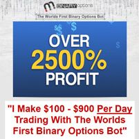 Binary Code Online