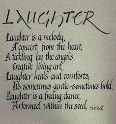 57 Best Laughter Is The Best Medicine Images Favorite Quotes