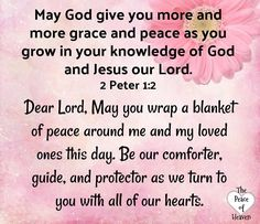 Daily Scripture, Daily Devotional, Bible Scriptures, Bible Quotes, Prayer Times, Prayer Verses, Sleep Prayer, Angel Prayers, Daily Prayer