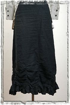 """""""ivey abitz"""" curved skirt - Google Search"""