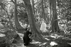 #TrudderLodge #BrideandGroomFun shot by studio33weddings.com Fun, Lol, Funny