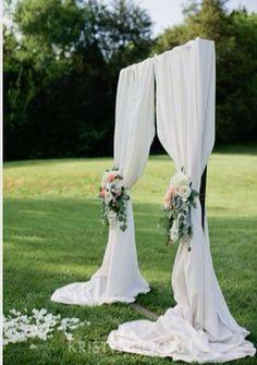 Ideas de boda