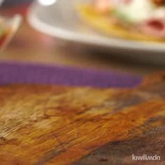 Tostadas, Cooking Recipes, Healthy Recipes, Weekly Menu, Margarita, Food To Make, Easy Meals, Pudding, Yummy Food