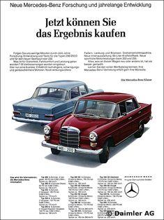 Mercedes Sls, Classic Mercedes, Nissan 370z, Nissan Gt R, Vw Bus, Volkswagen, M Benz, Daimler Benz, Drag Racing