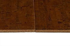 BuildDirect – Cork - Porto Tile Collection - Glue Down Floor – Ipanema - Profile View