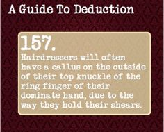 A Guide to Deduction. Thank you, Sherlock! Writing Prompts, Writing Tips, Essay Writing, Art Prompts, Persuasive Essays, Intp, Guide To Manipulation, A Guide To Deduction, The Science Of Deduction
