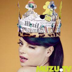 Eine erste Bilanz der besten Songs 2014 gibts auf MUZU.TV http://www.muzu.tv/blog/de/2014/06/23/best-of-2014-ein-erster-ruckblick-auf-die-besten-songs-2014/
