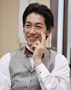 Dean Fujioka Attractive Men, Funny Moments, Dean, Tarot, Beautiful Men, Fangirl, In This Moment, Actors, Celebrities