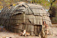 Plymouth+Plantation | Plymouth Plantation Native American Wigwam | Flickr - Photo Sharing!