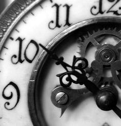 https://www.etsy.com/listing/12870289/antique-clock-photography-8x12