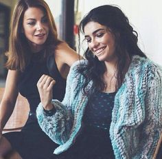 medcezir please follow me,thank you i will refollow you later