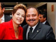 Janaina Paschoal diz: 'Estou indignada com Waldir Maranhão' rádio Jovem ...