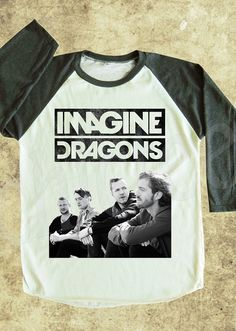 Hey, I found this really awesome Etsy listing at http://www.etsy.com/listing/159657029/imagine-dargons-tshirt-alternative-rock