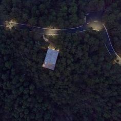 treehouse-getaway-by-land-studio-5 | Trendland
