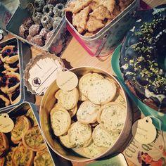 Heut ist Backtag! @diebackladies ##sweets #selbstgebacken #backen #foodies Foodies, Sweets, Instagram Posts, Desserts, Bakken, Tailgate Desserts, Deserts, Goodies, Dessert