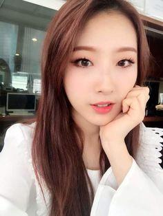 #LOONA #haseul #kpop