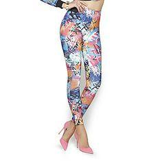 http://www.kmart.com/nicki-minaj-women-s-gored-leggings-graffiti-print/p-042VA71885912P?prdNo=5