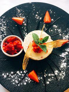 Grapefruit, Restaurant, Food, Restaurants, Meals, Yemek, Supper Club, Dining Room, Eten