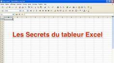 Vous cherchez des astuces pour devenir un pro d'Excel ? Personne ne peut nier l'importance de bien maîtriser Excel au bureau. Pourtant, aussi bien les débutants que les utilisateurs expérime