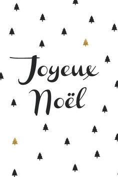 Joyeux Noël 2016 + cadeaux Merry Christmas 2016, Noel Christmas, Christmas Quotes, Merry Xmas, Winter Christmas, Christmas Cards, Christmas Graphics, Winter Holidays, Christmas Background