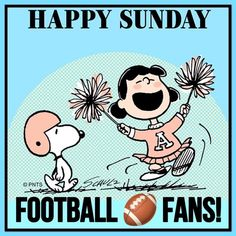 Sunny Sunday, Happy Sunday, Sally Brown, Peppermint Patties, Football Memes, Charlie Brown And Snoopy, Morning Inspiration, Snoopy And Woodstock, Letters