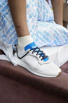 Juergen Teller Shoots the adidas Originals by Alexander Wang Drop 3  Collection 3587a2abf