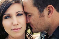 Getz Creative Wedding Portrait Photography - Greenville, SC