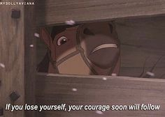 Music lyric from train scene Spirit The Horse, Spirit And Rain, Dreamworks Movies, Disney And Dreamworks, Amblin Entertainment, Yearbook Pages, Childhood Movies, Spirited Art, Drawing Quotes
