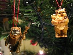 DIY light saber Christmas lights Cut straws scotch tape them to