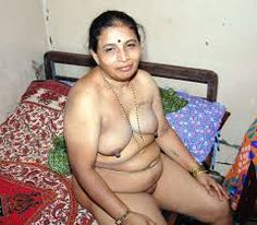 Sorry, Hairy indian aunty naked