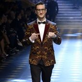 For their menswear show in Milan yesterday, Dolce & Gabbana assembled a dream-team of no less than 51 social influencers from all four corners of the world. Models, actors, singers, bloggers and Youtubers joined forces - as well as their colossal numbers of Instagram followers - to walk the runway for the Italian fashion house. With social media giants like Cameron Dallas and Lucky Blue Smith, Vogue Hommes just had to find out more about these fresh new faces that have already conquered the…