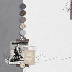 veloMatt4 | sketch 6alamaison - collab ACO | AMarie | Flickr