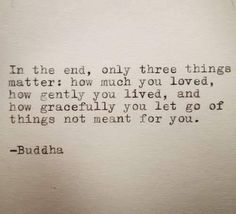 Best Inspirational Quotes, Best Quotes, Love Quotes, Favorite Quotes, Buddha Quotes Love, Rumi Quotes, Awesome Quotes, Famous Quotes, Qoutes