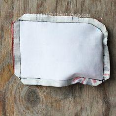 costurar-card-bolsa-12