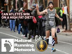 There is a growing trend surrounding the prospect of becoming ?Fat Adapted? by changing diet. Join Richard Diaz and guests Anthony Almada MSc, FISSN and Michael Wardian Elite Ultra Endurance Runner as we discuss the pros and cons of a high fat diet. Many Ultra Runners have experimented with high fat diets due to the claims that by doing so will enhance fat burning and carbohydrate sparing potential. This about face in sports nutrition goes against the grain of traditional sports science. ...